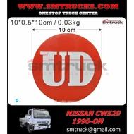 NISSAN NSH90-310車門MK (UD)『價格可談、運費可談』