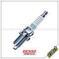 938嚴選 朋友寄賣 DENSO 銥白金火星塞 SK20R11 LEXUS ES300 ES330 RX330 SC430