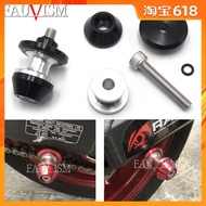 Motorcycle Accessories For Yamaha R 1 R 6 R 3 R 25 Mt 09 Mt 03 Mt 01 Fz 8 Fz 1 N