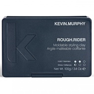 Seven Perfume Boutique Kevin Murphy Kevin Murphy Rough Rider The Knight Hair Wax