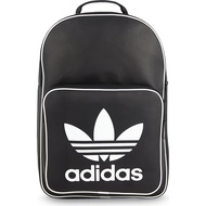 Adidas Classic Backpack Adidas