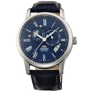 Orient Sun and Moon Automatic Watch (ET0T004D)