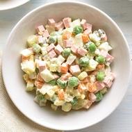 【甲上生鮮】冷凍三色豆!玉米粒/青豆仁/紅蘿蔔丁 1000g±10%/包
