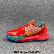新款KYRIE LOW 2歐文低幫2代男子籃球鞋