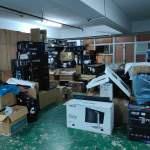 Asus rog 陳列 二手 monitor 電競 24-34 吋 10bit 2k 4k 144hz 240hz ps4 ps5