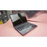 【文書姬二手筆電】HP C700 (15.4吋) 型號:HSTNN-C17C