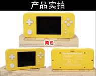 【現貨免運費】【特別版】GKD350H掌機RG開源優化版GBA游戲機gba街機RG周哥PSP