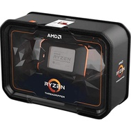 AMD Ryzen TR2 2920X