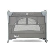Joie kubbie sleep 安撫遊戲床