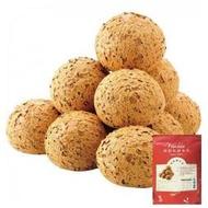 [現貨]樂創韓國麵包粉、麵包機、手做麵包 1kg