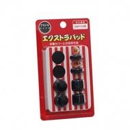NSW AKIMOTO NEKO-CHAN ANALOG CAP - BLACK (JAPAN) NSW AKIMOTO NEKO-CHAN ANALOG CAP - BLACK (JAPAN)