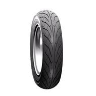 【油品味】華豐輪胎 DURO DM-1276 鹿角胎 100/90-10 10 PRO