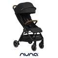 荷蘭NUNA-TRVL手推車-黑色