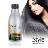 Style 以色列養髮99洗髮精萃