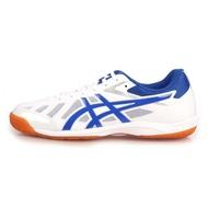 【asics 亞瑟士】ATTACK HYPERBEAT SP 3 男女桌球鞋-乒乓球(1073A004-110)