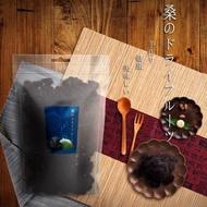 台灣製造 天然桑椹果乾