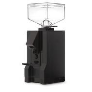 Eureka Mignon Manuale Espresso Machine Coffee Grinder Made in Italy Flat Burr 50mm