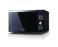Panasonic NN-DF383 Convection Oven