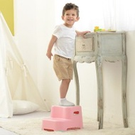 The bathroom thick plastic toilet squatting toilet stool stool foot stepping ishidan children toilet stool pit foot - intl