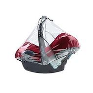 【紫貝殼】荷蘭 Maxi Cosi Rain Cover 手持提籃雨罩