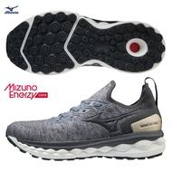 WAVE SKY NEO 一般型男款慢跑鞋 J1GC203434【美津濃MIZUNO】