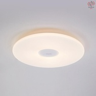 F & T AC110-240V 33W Philips Zhiyi Ceiling Light 512mm Starry Version Supported Different Scenes Setting/ Brightness Adj