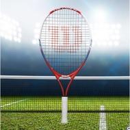 【蝦皮茉兒】宅配免運 🚚 Wilson US Open 少年網球拍 23 好市多 COSTCO