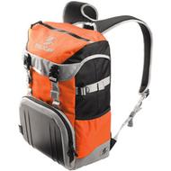 Pelican S145 Sport Tablet Backpack 運動平板筆電後背包