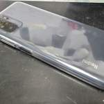 Redmi 紅米Note 10 智能手機黑色 新嘅一樣