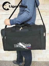 กระเป๋าเดินทาง กระเป๋าใส่เสื้อผ้า กระเป๋ากีฬา  กระเป๋าฟิตเนส กระเป๋าเดินทางแบบถือ กระเป๋าเดินทางแบบสะพาย รุ่น LG-1084