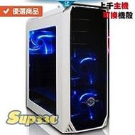Intel Xeon W 3175X 28核 華碩 ROG-STRIX-RTX2080S 0G1 HDD 電腦主機 電競