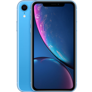 【Apple】iPhone XR (64G)