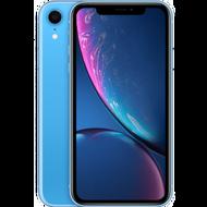 Apple | iPhone XR (64G)