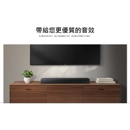 [免運] SAMSUNG 三星 藍牙聲霸 soundbar HW-N300