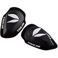 RS-TAICHI TAICHI KNEE SLIDER Original NXV015