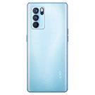 小米 Xiaomi POCO F3 5G 智能手機