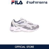FILA Dope Flow รองเท้าวิ่งผู้ชาย