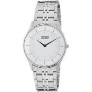 Citizen Eco-Drive Stiletto Watch AR3010-65A