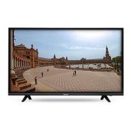 [聊聊問上隆價格]國際電視TH-49GX800W TH-55GX800W TH-65GX800W