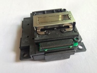 Originalหัวพิมพ์สำหรับEpson L555 L220 L355 L210 L120 L365 Et-2650 Xp432หัวXP342 L364 L3110 L3110 XP411 XP442 l222 L5190