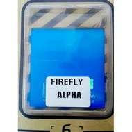FIREFLY MOBILE BATTERY ALPHA