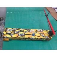 偷跑盒 釣蝦工具盒