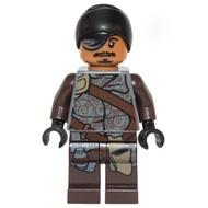 樂高人偶王 LEGO 星戰系列#75105 sw0673 Kanjiklub