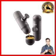 เครื่องชงกาแฟ เครื่องชงกาแฟสด เครื่องทำกาแฟ หม้อต้มกาแฟ เครื่องทำกาแฟสด เครื่องชงกาแฟอัตโนมัติ เครื่องชงกาแฟแบบพกพา MINIMEX MINIPRESSO GR บริการเก็บเงินปลายทาง