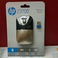 HP  Z3700無線滑鼠
