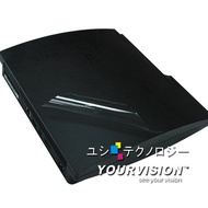 SONY PS3 輕量機 / 薄機主機專用保護膜