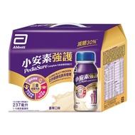 亞培 Abbott 小安素強護Complete均衡營養即飲配方禮盒 (237ml x 6入)│9481生活品牌館