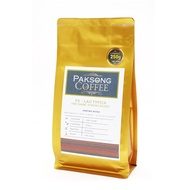 Paksong Coffee F2 - The Strong Dark Blend 250g Roasted Coffee Beans