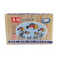 象頭VP 100肥皂-150g×5入(6封)-只限超商取貨