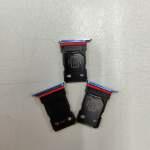 oneplus 7T 藍色 卡槽(單卡)